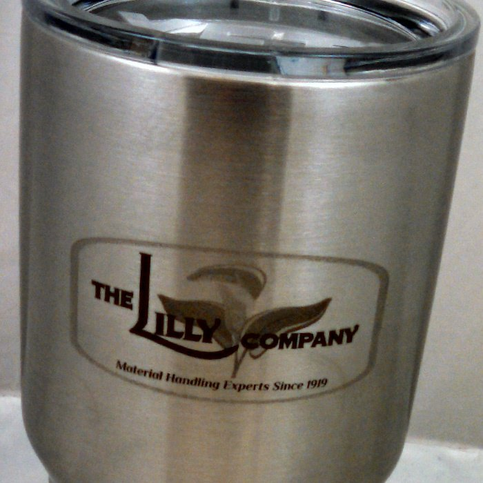 Copy of Copy of Engraved Yeti