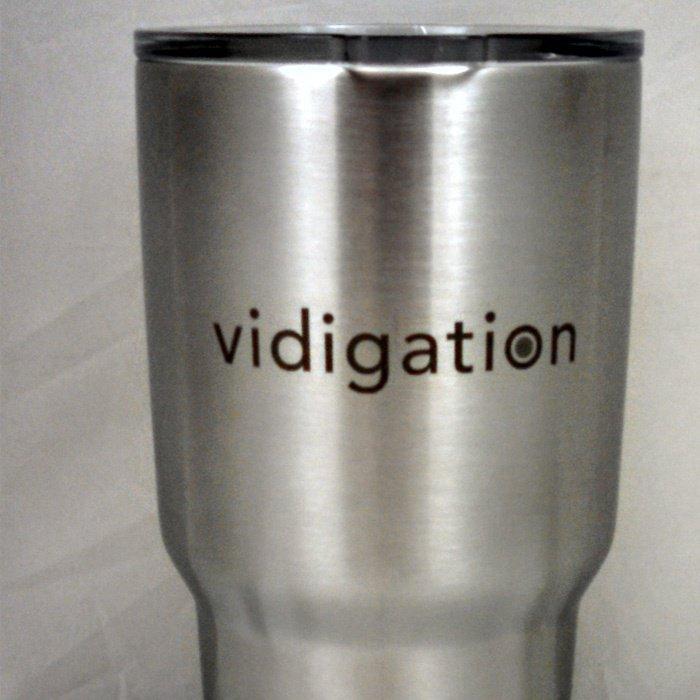 Copy of Engraved Ozark Cups