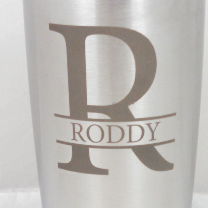 Copy of Personalized Engraved Ozark Products
