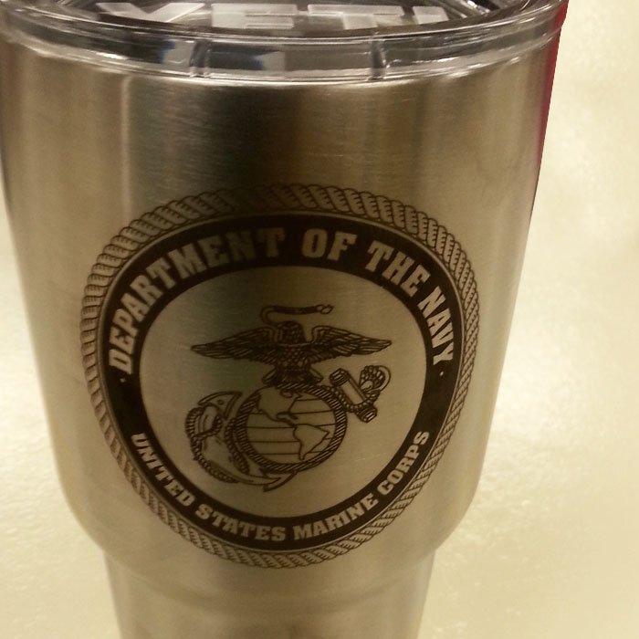 USMC3.jpg