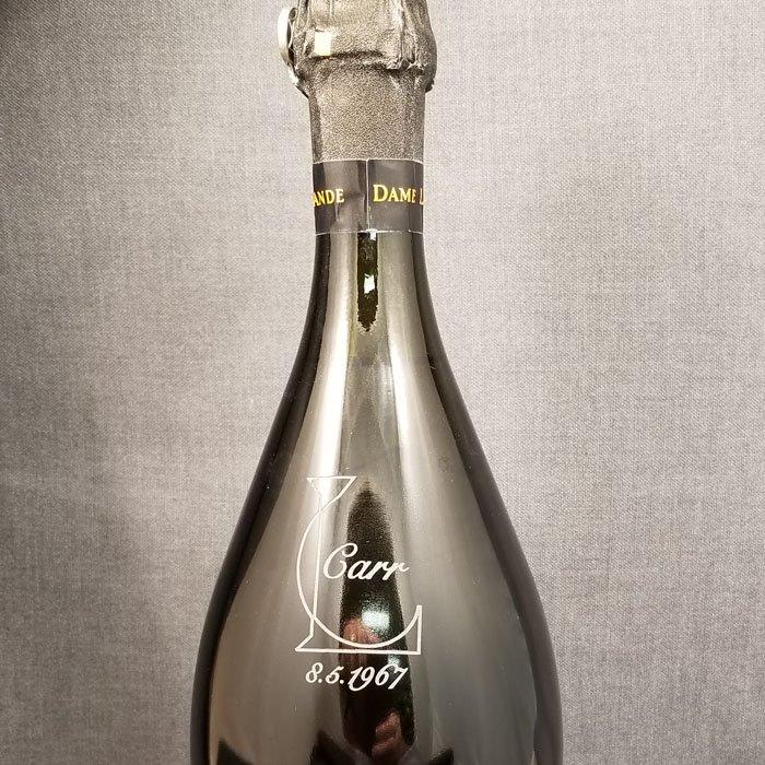 Custom Liquor Bottle - Engraved Liquor Bottle - Personalized Liquor Bottle - Custom Alcohol Bottle - Personalized Alcohol Bottle - Engraved Alcohol Bottle - Custom Gifts - Personalized Gifts