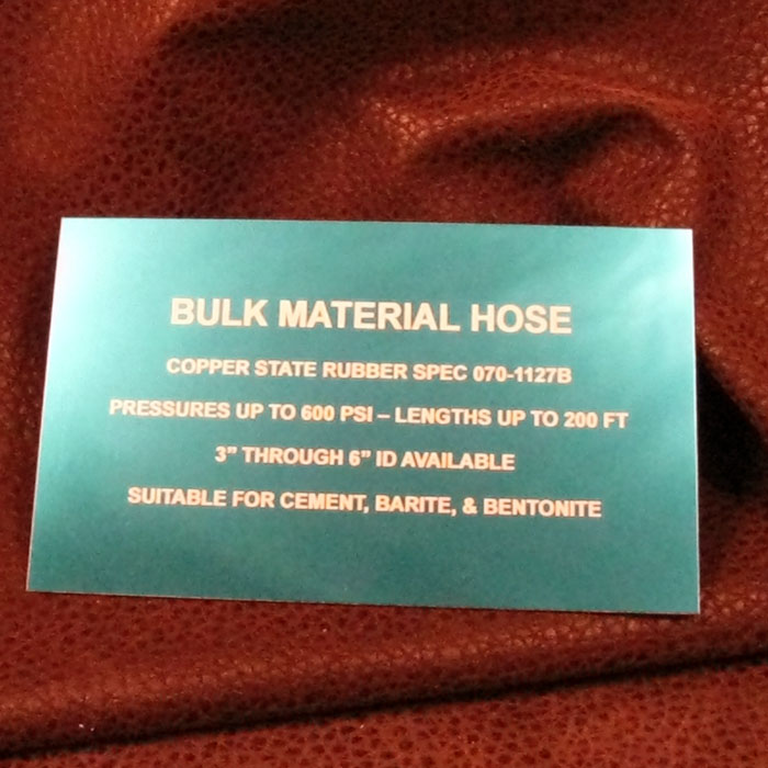 Copy of Industrial Labels - Industrial Plates - Industrial Tags - Engraved Labels - Engraved Plates - Printed Labels - Printed Plates