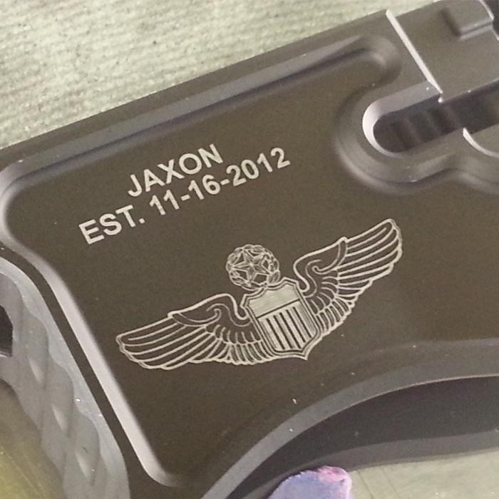 Firearm2.jpg