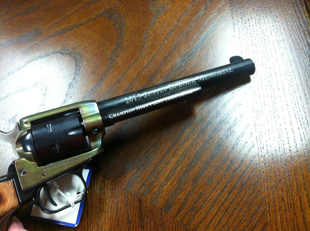 Firearms - Pistol 2.JPG