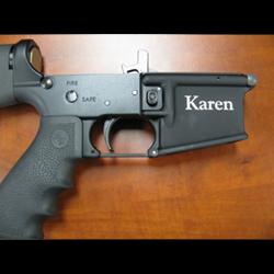 Gun-Name.jpg