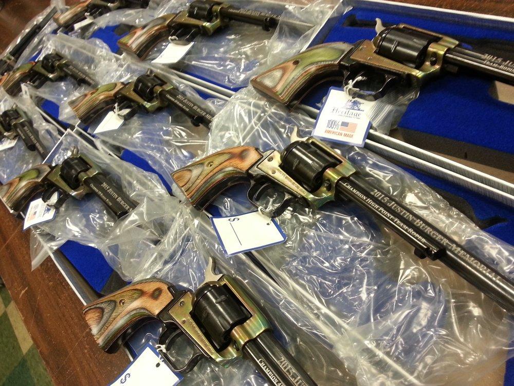 Firearms - Pistol 4.jpg