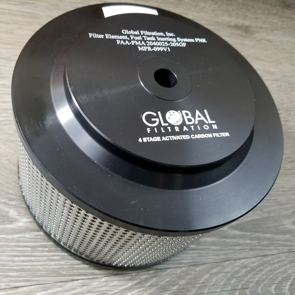 Copy of Industrial Part Marking - Part Numbering - Part Labeling - Serial Number Engraving - Part Engraving - Part Serialization - Industrial Projects - Engrave It Houston