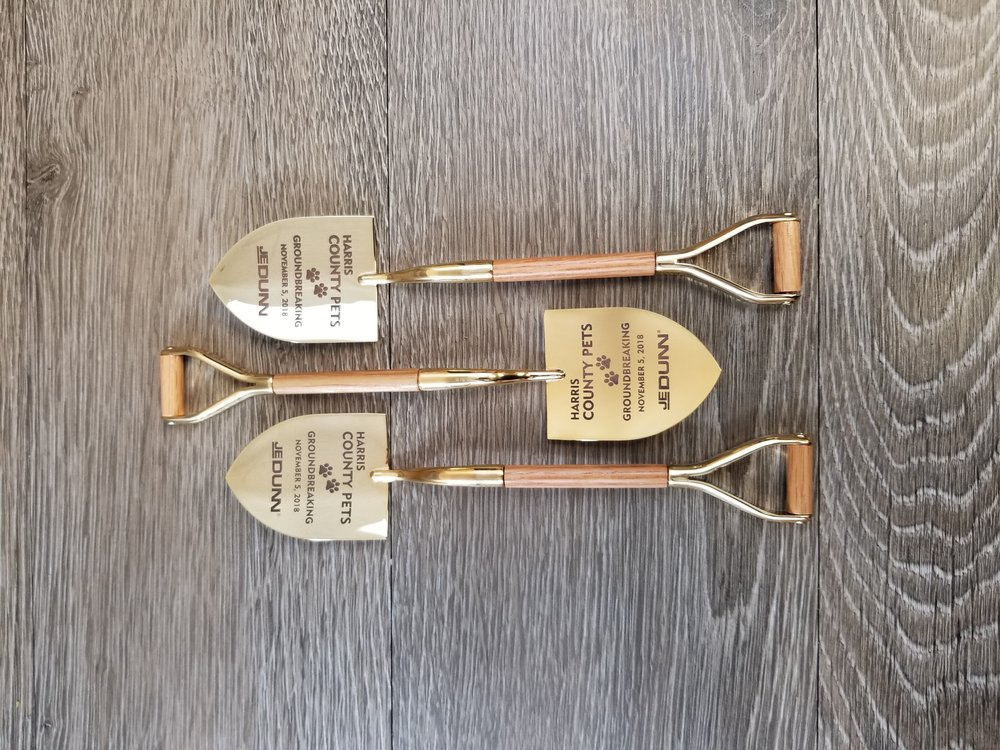 Branded Awards - Custom Branded Awards - Custom Award Engraving - Corporate Identity Projects - Branding Projects