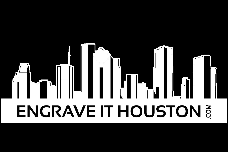 Engrave It Houston — FAQ's on Powder Coated YETI