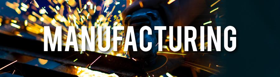 Manufacturing-01.jpg