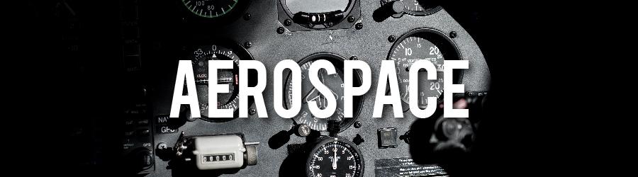 Aerospace-01.jpg