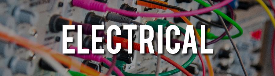 Electrical-01.jpg