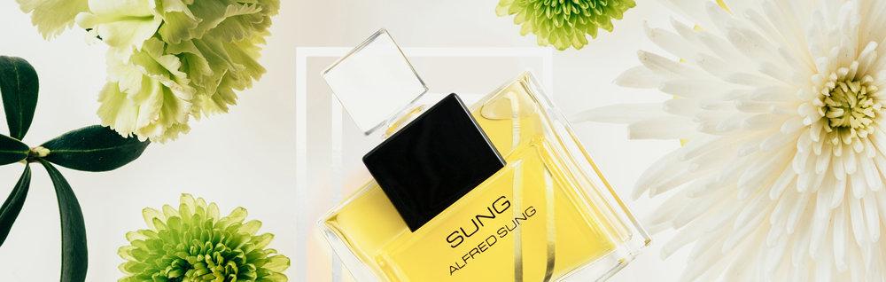 Fragrance_Sung_Banner.jpg