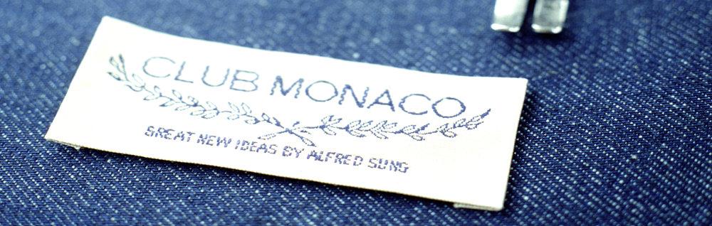 ClubMonaco_banner.jpg