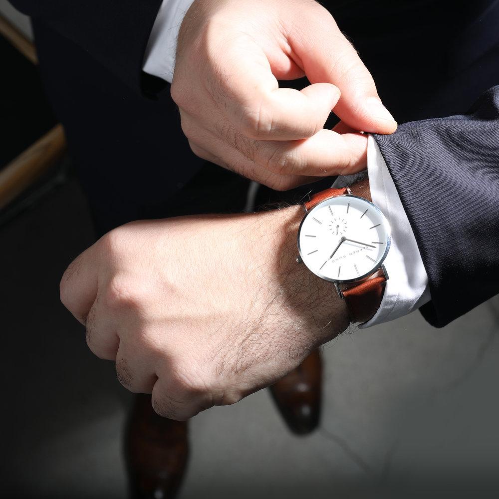 suit+watch.jpg