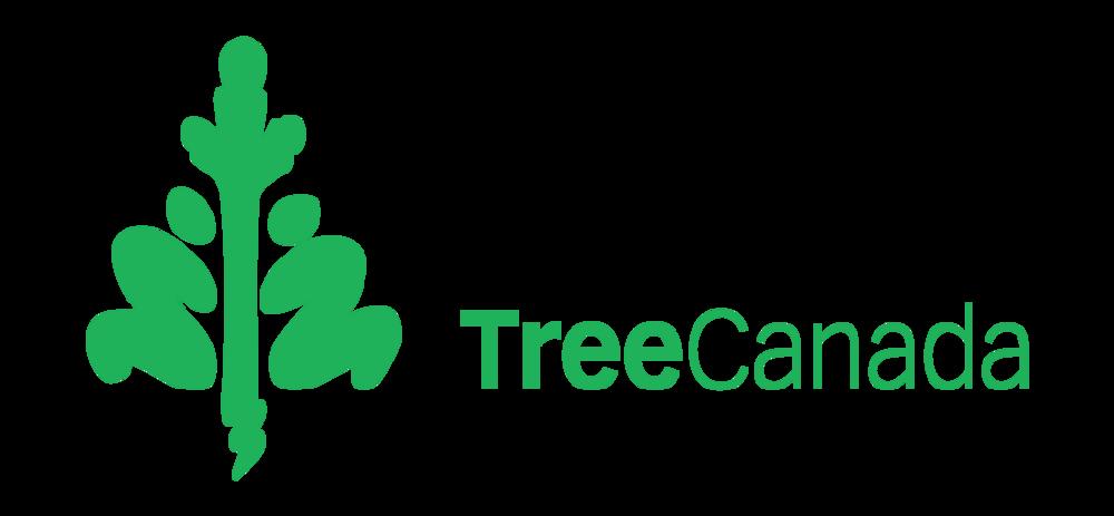 TCLogos_Green-Eng-1025x475-green.png