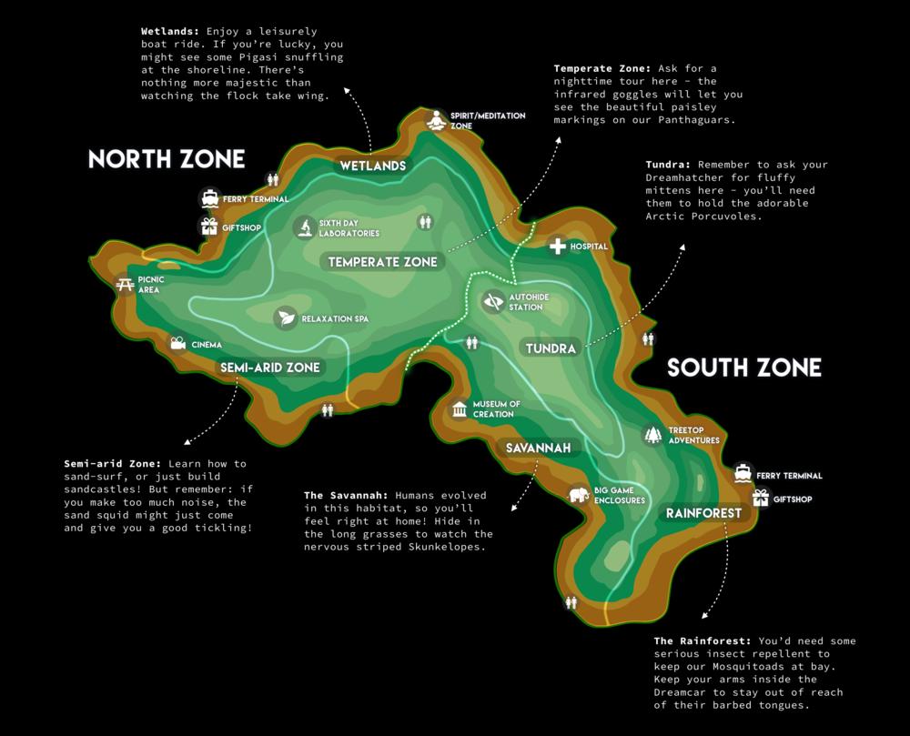 Map Test V03.png