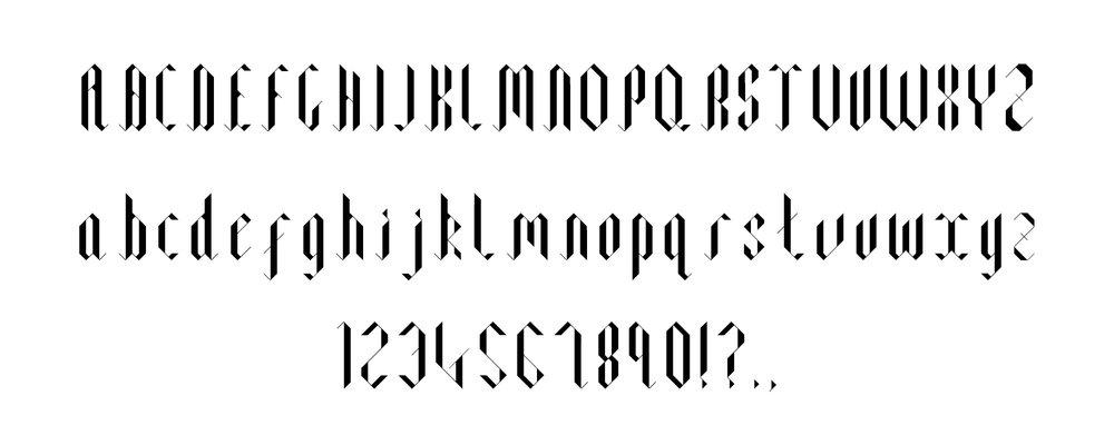 neueletter alphabet.jpg