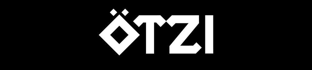 Otzi logo.jpg