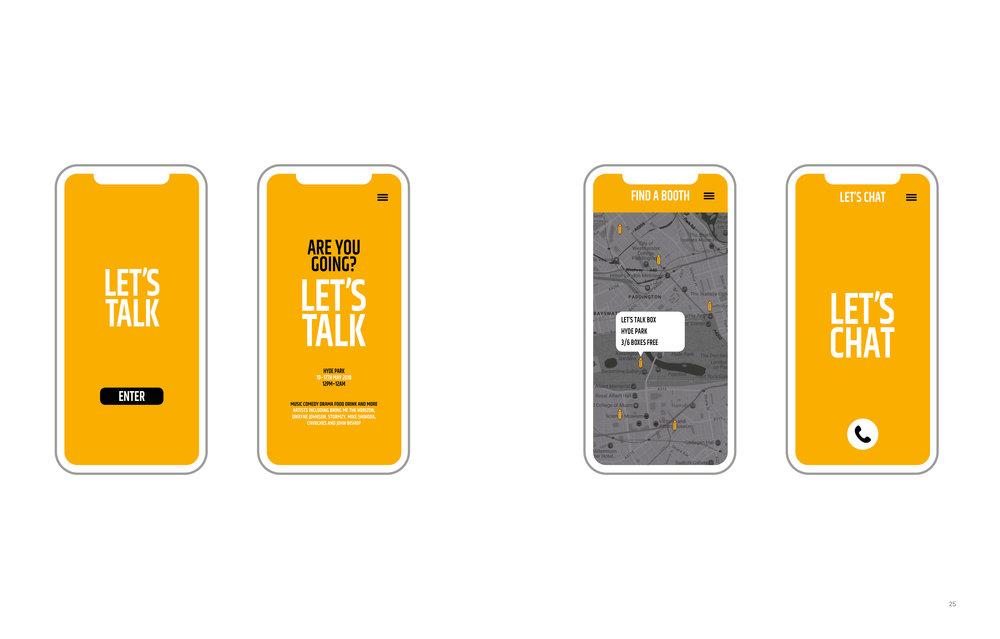 lets talk app.jpg