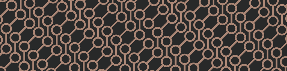 coterie pattern.png