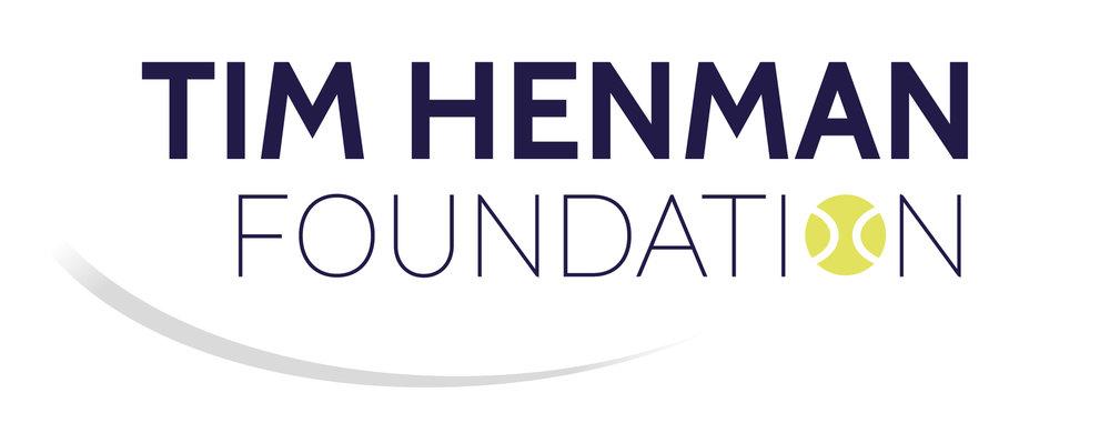 THF logo-centred text.jpg