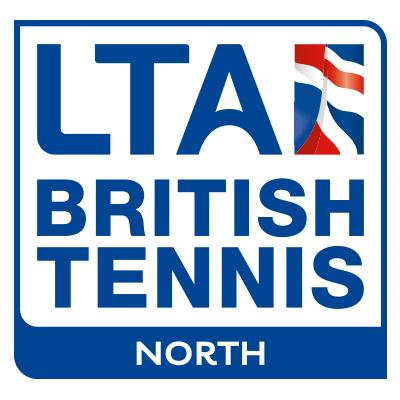 LTA NORTH logo.jpg