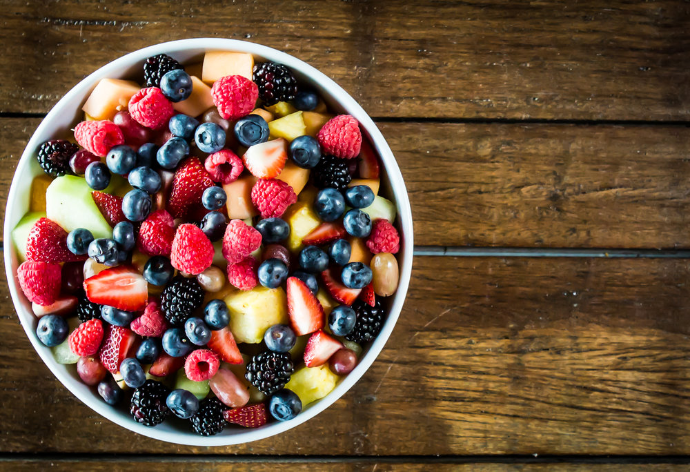 Mixed Fruit Bowl.jpg