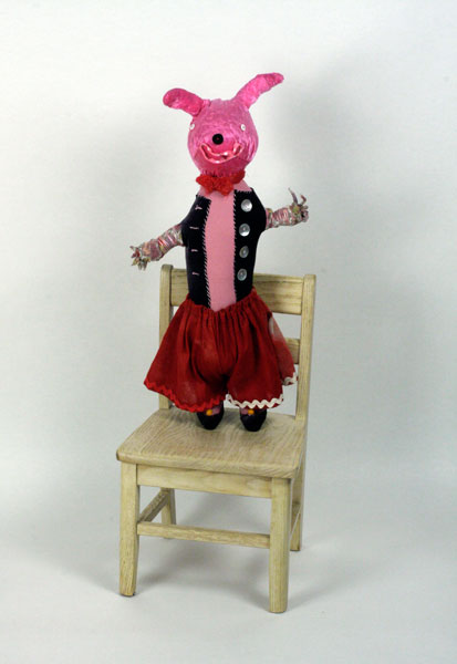 PinkBunnyFullUD.jpg
