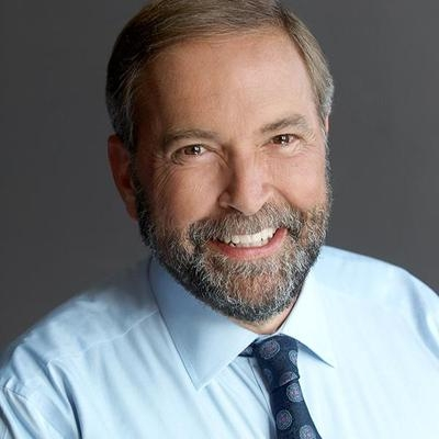 Tom Mulcair.jpg