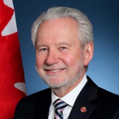 Senator Harder.jpg