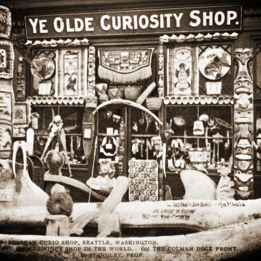 Ye-Olde-Curiosity-Shop-e1380312705727.jpg
