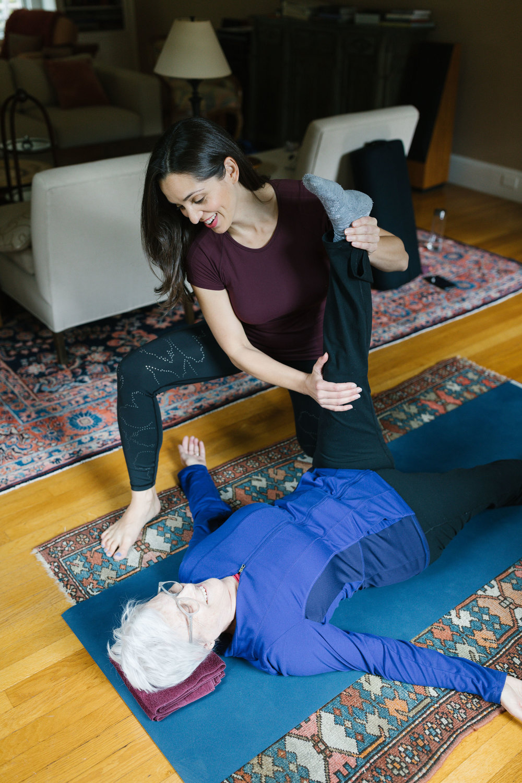 jill_braverman_yoga-2.jpg