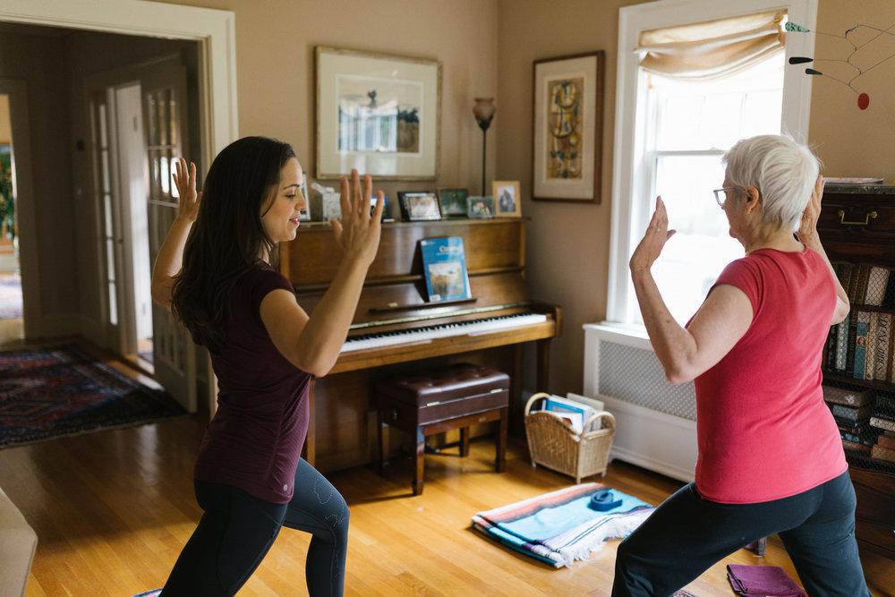 jill_braverman_yoga-7.jpg