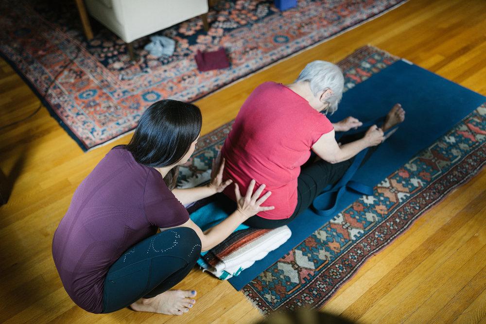 jill_braverman_yoga-13.jpg