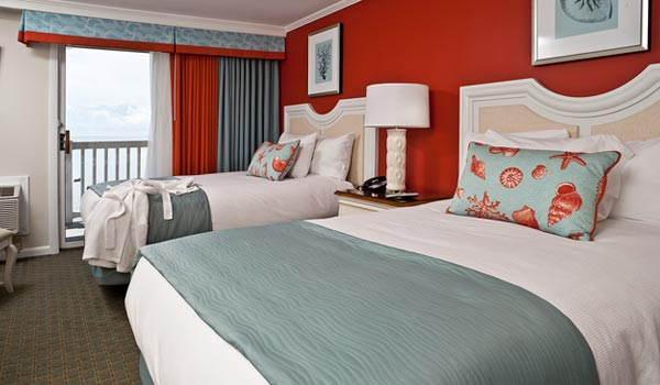 waterfront-double-room-at-surfside-hotel-and-suites-massachusetts-th.jpg