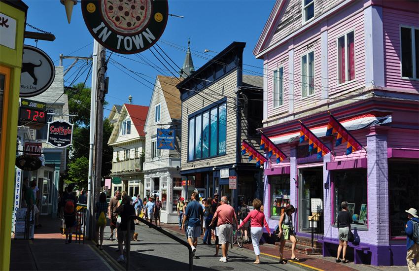 Provincetown.street.jpg