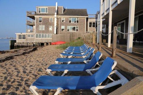 surfside.beach.chairs.jpg