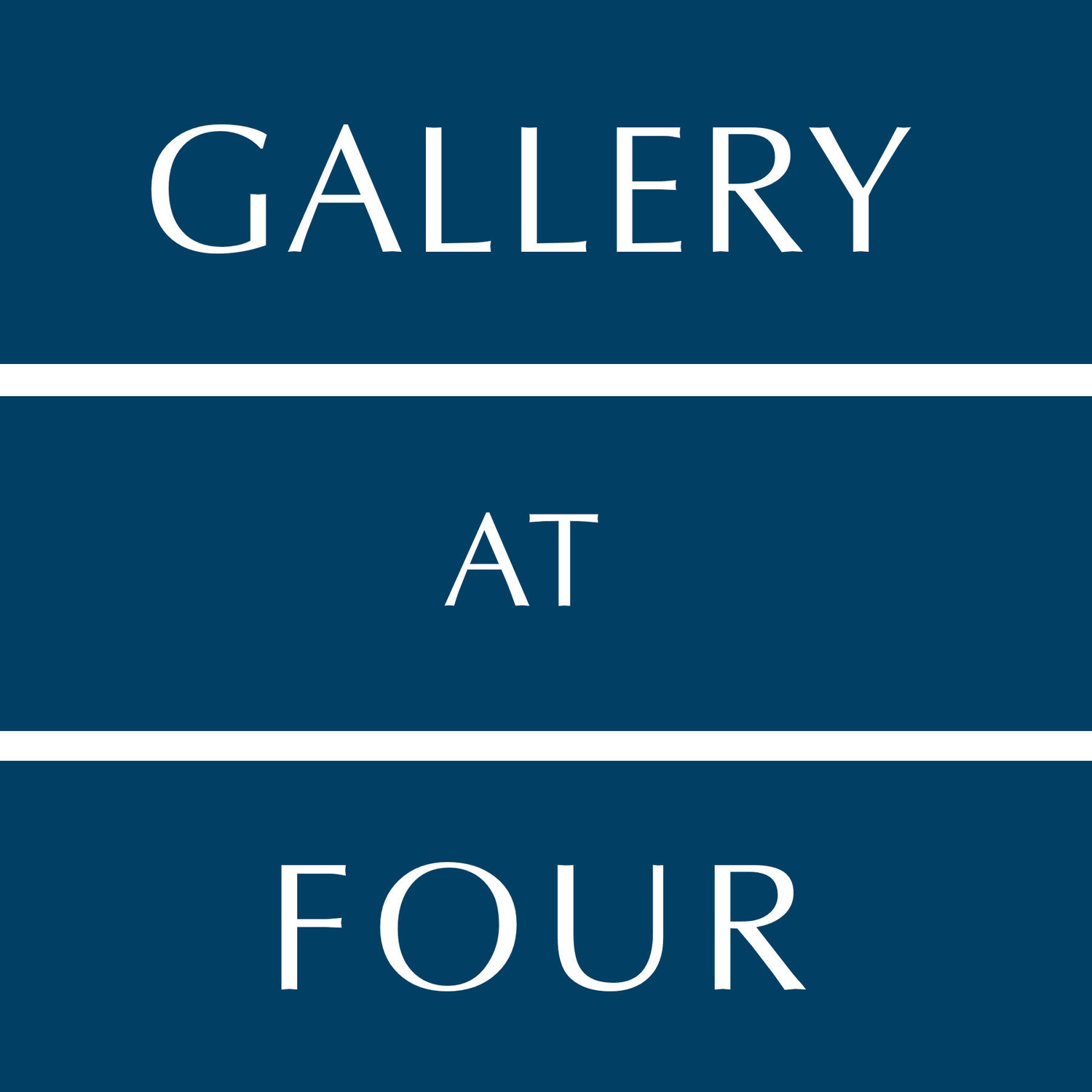 Gallery at FOUR
