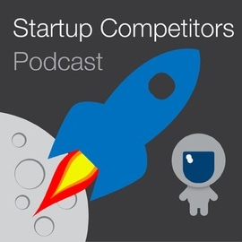 STARTUP COMPETITORS