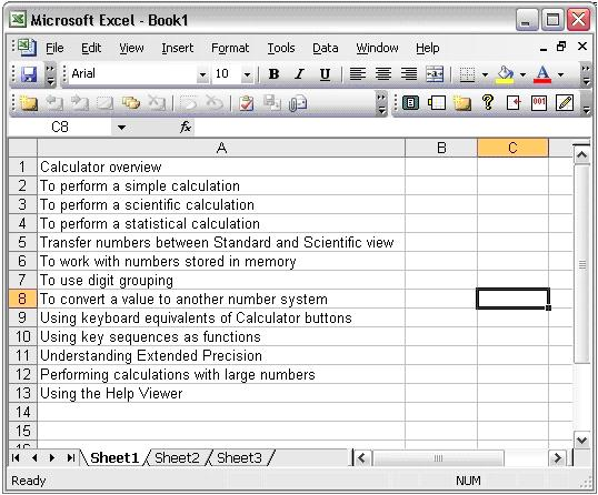 Software testing spreadsheet template software testing template.