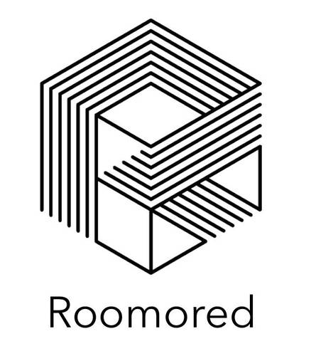 roomored_logo.jpg