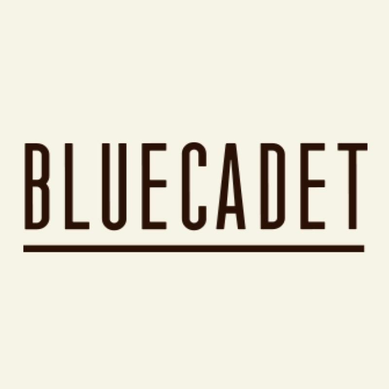 bluecadet-logo.png