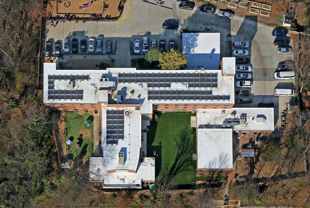 EW Stokes PCS Aerial #2320 021717 Lkg Overhead.jpg