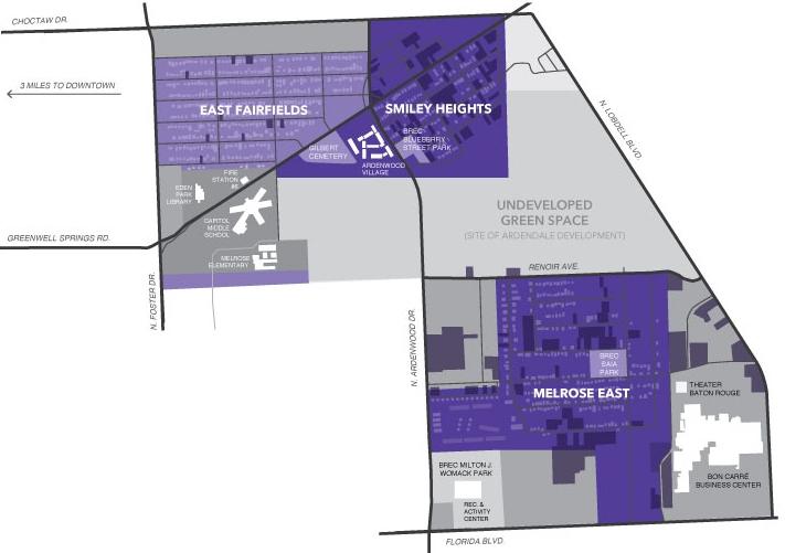 BR-Choice-Map.jpg
