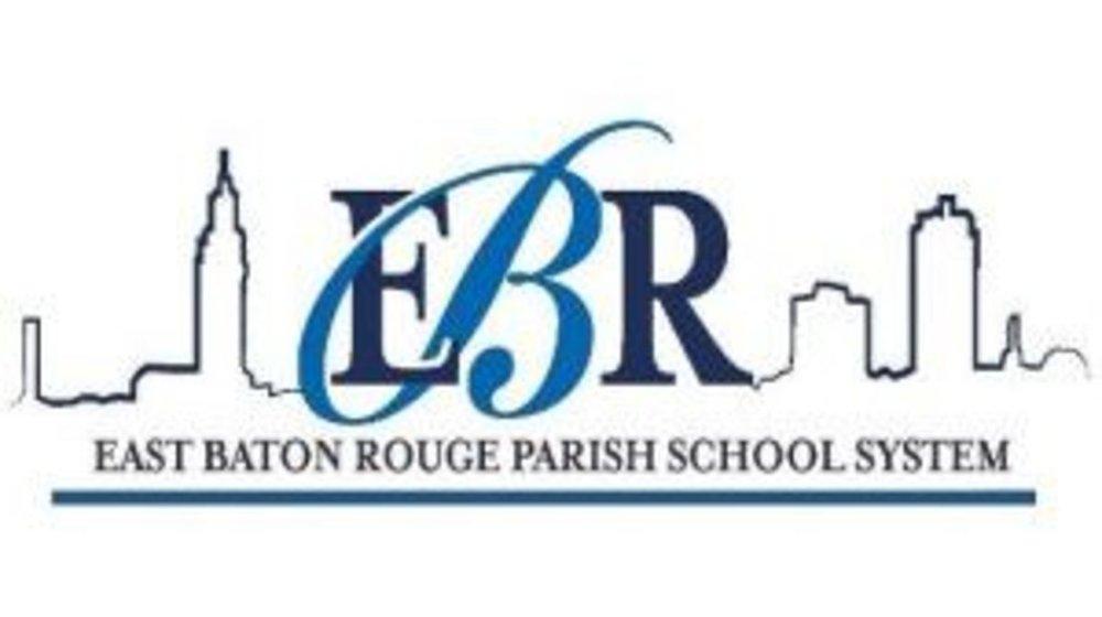 New-EBR-Logo-300x133_1521387352421_37611602_ver1.0_1280_720.jpg
