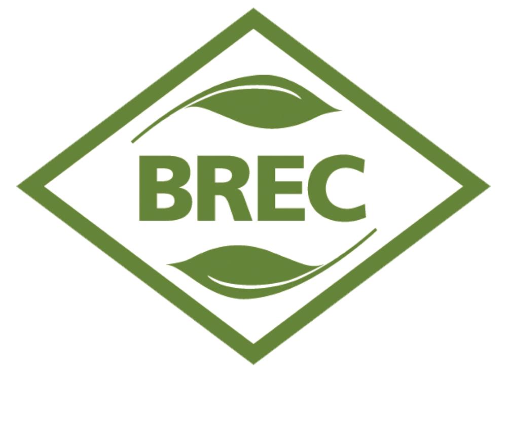 BREC.png