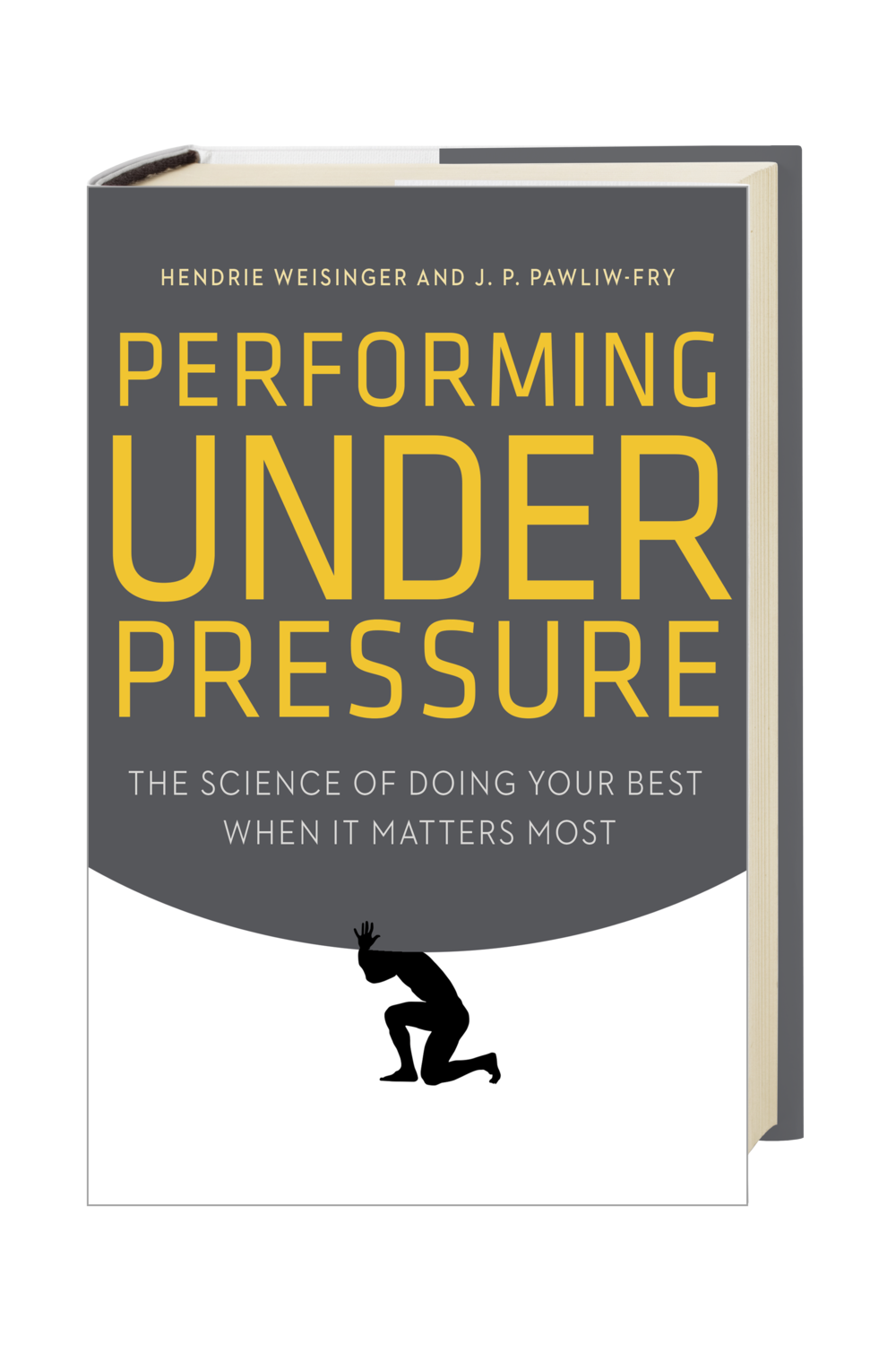 3d.pressure book cover..png