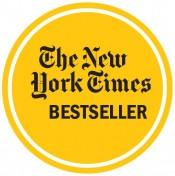 LOGO-NY-Time-BS-badge-e1425569460683.jpg