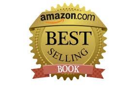 Amazon best seller-JPEG.jpg